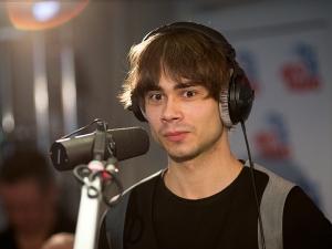 Avtoradio.ru