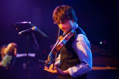 Benefit-Concert in Boxmeer 30.10