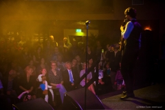 c) Fotografie: Walter Goyen, www.liqua.nl