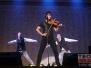 Concert in Grodno by www.t-styl.info