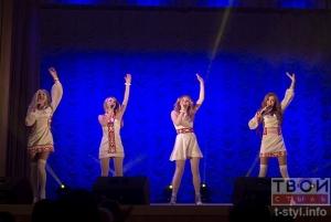Photo; www.t-styl.info/by