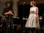 Concert in Plzen, Cz. Republic 5.10.17