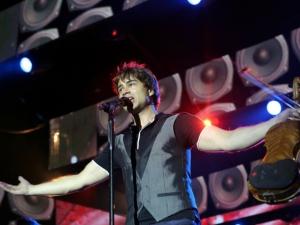 Photos: http://jurossvente.lt
