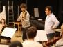 Musica Sinfonietta