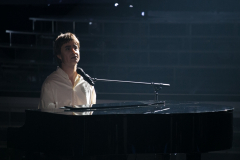 One to One - Eleventh Show - Chris de Burgh