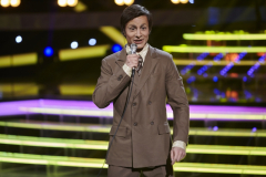 One to One - Third show - Eduard Khil