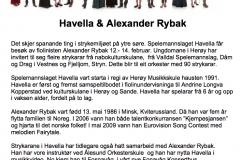 Herøy Kulturskole