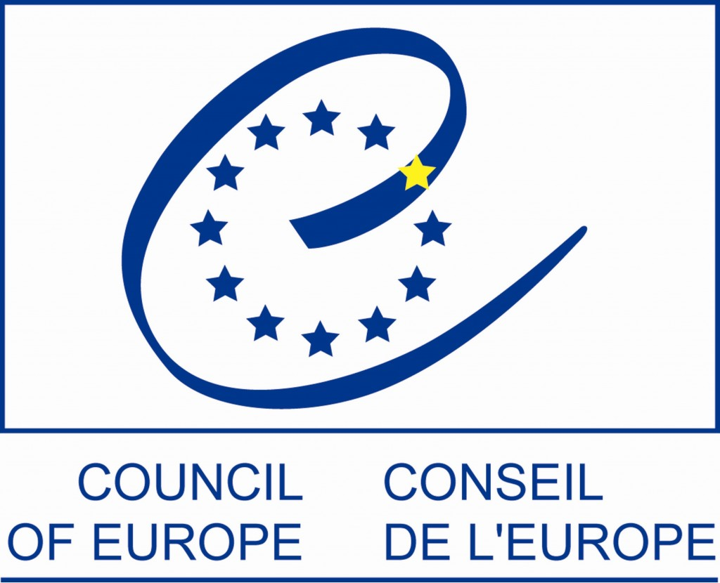 COUNSIL OF EUROPE