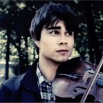 "Alexander Rybak – ""Funny Little World"" (Official Music Video)"