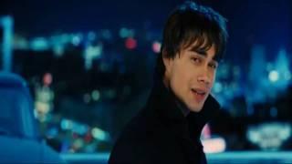 "Alexander Rybak –  ""I don't believe in miracles"""