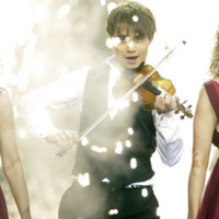 Alexander-Rybak-of-Norway-003