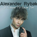 "Press-Release: Alexander Rybak – Celebrating 10 years as ""Entertainer"""