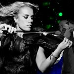 Iceland/Norway: Alexander Rybak and Greta Salóme to perform in Concert