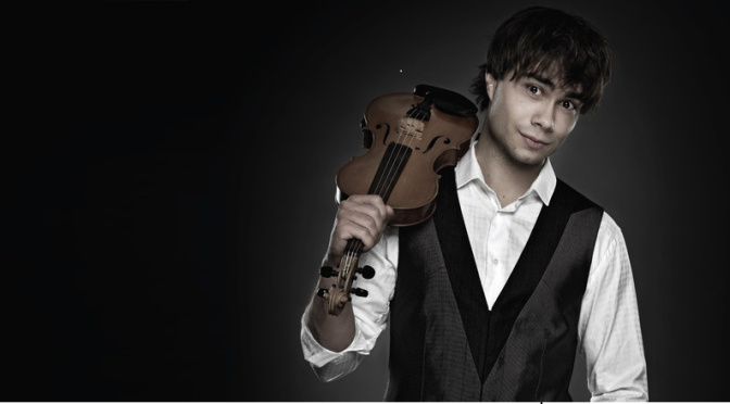spotify-5-to-7-years-alexander-rybak