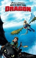 10.How-to-train-your-dragon