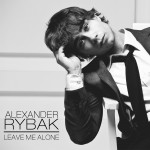 "New single ""Leave Me Alone""!"