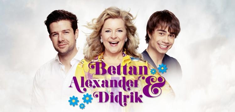 bettan-alexander-didrik