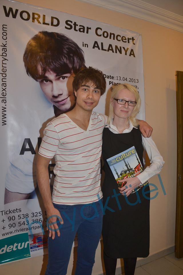 Alexander_in_Alanya3