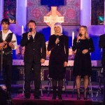 "Photos : ""Stille Natt, Hellige Natt"" – Christmas Concerts 2013"