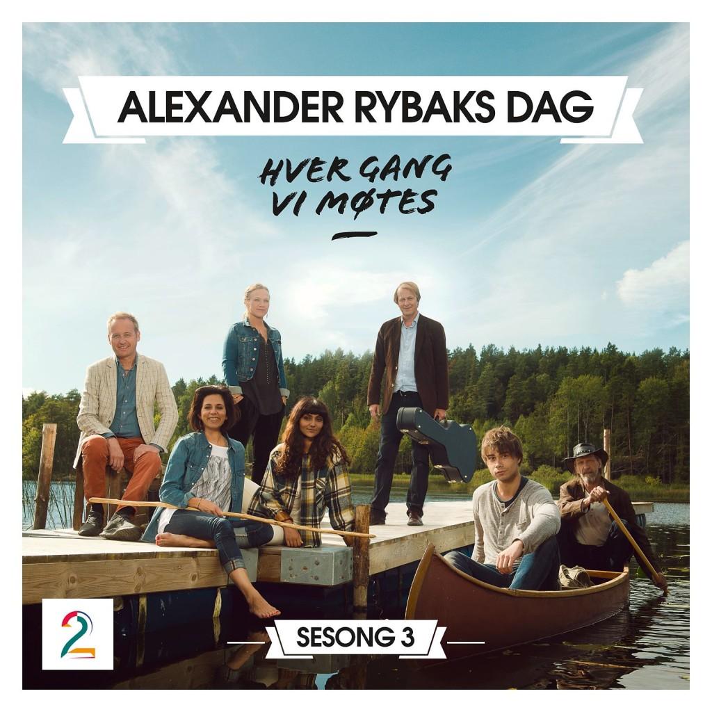 AlexanderRybaksDag