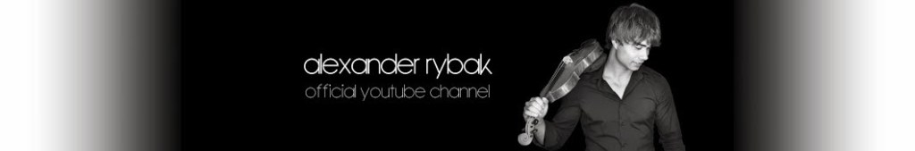 channels4_banner