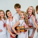 Belarus – Who will compete in the national Finals?