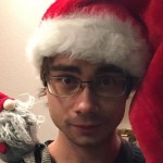 Christmas 2014: Alexanders' Christmas message