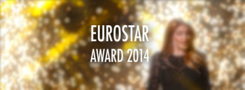 Alexander is nominated for Eurostar Awards 2014 – and other polls