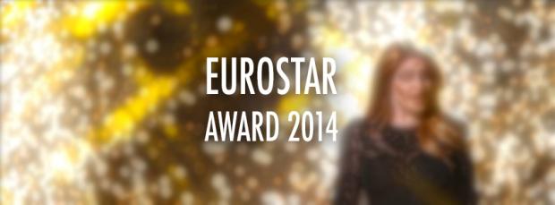 eurostar-award-2014