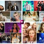 Wiwi Jury: MILKI or Beatrys should win EuroFest 2015 in Belarus