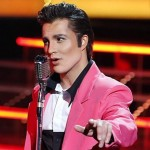 "Photo/Video. One to One : Elvis Presley – ""Don't Be Cruel"""
