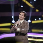 "Photo/Video. One to One: Eduard Khil – ""Trololo"""