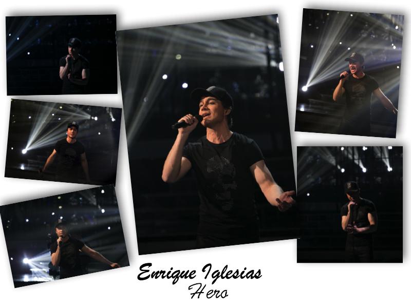 Enrique2