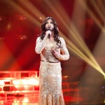 "Photo/Video. One to One: Conchita Wurst – ""Rise like a Phoenix"""