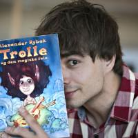 Alex&TrolleBook
