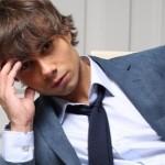 Starity.hu: Alexander Rybak will visit Hungary