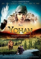 9.Yohan-cover