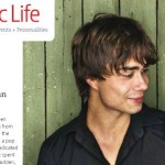 Interview: Alexander Rybak – Classical Musician