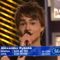 alexander-rybak-idol