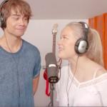 """New video : """"Venner"""" from """"Trolle og den Magiske Fela"""""""