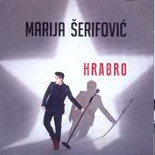 marija-serfovic-hrabro