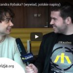 "Poland. Video-Interview: ""I want to manifest myself as a composer!"""