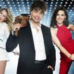 Press: Alexander Rybak – More than Eurovision in Buenos Aires