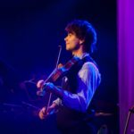 Video + Photos: Alexander Rybak performed at Benefit-Concert in Boxmeer, the Netherlands