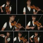 """Return"": Alexander Rybak with new song"