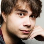 "Said ""No"" to Lloyd Webber – but Alexander Rybak said ""Yes"" to BBC"