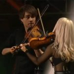Iceland: Alexander Rybak made a surprise in the Final of the ESC-selection in Iceland