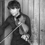 Alexander Rybak joins forces with Ostrava Philharmonics