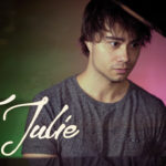 New Video: Alexander Rybak – Til Julie