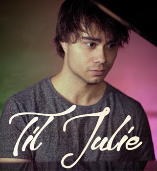 Til Julie